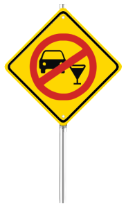 dont_drink_and_drive_sign