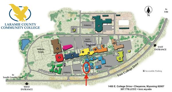 lccc-map